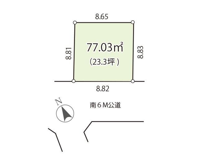 fujimidai1812-01